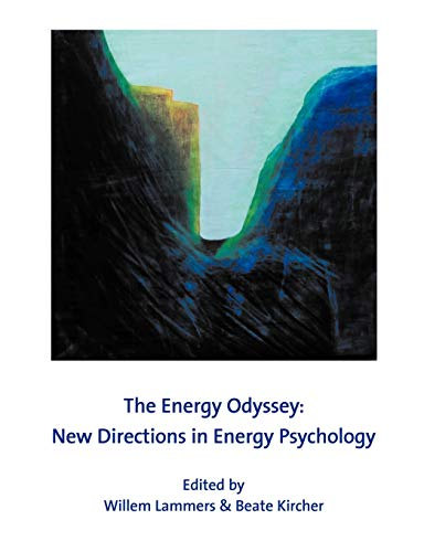 9783831120949: The Energy Odyssey