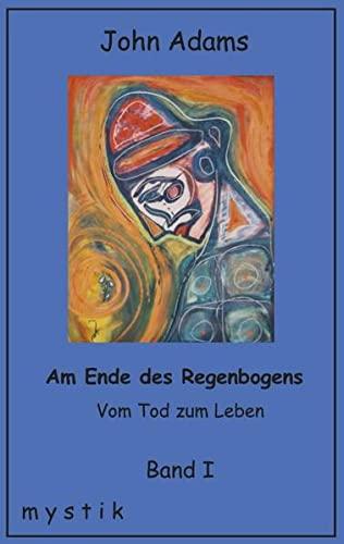 Am Ende des Regenbogens 01. (3831125554) by Adams, John