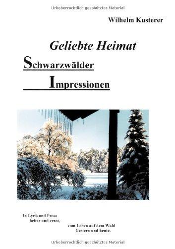 9783831129034: Geliebte Heimat.