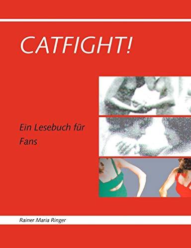 9783831129751: Catfight ! (German Edition)