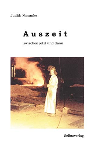 9783831133895: Auszeit (German Edition)
