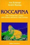 9783831137978: Roccapina.