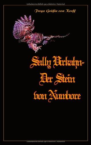 9783831139262: Sally Virkahn: Der Stein von Numbore