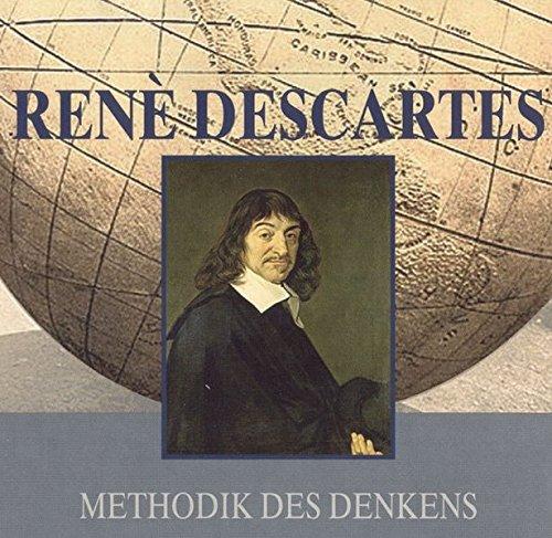 9783831261536: Methodik des Denkens. 2 CDs