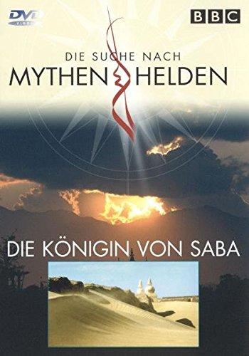 9783831292387: BBC - die Suche Nach Mythen und Helden - Teil 2 - [Import allemand]
