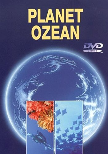 9783831292806: Planet Ozean, 3 DVDs [Alemania]
