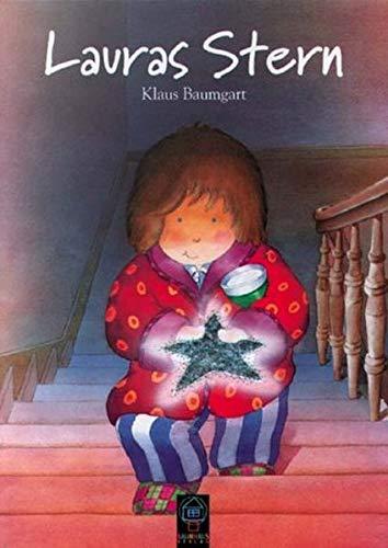 9783831500055: Lauras Stern by Baumgart, Klaus