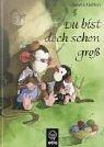9783831503223: Tommy und der Besch�tz-mich-Hund.