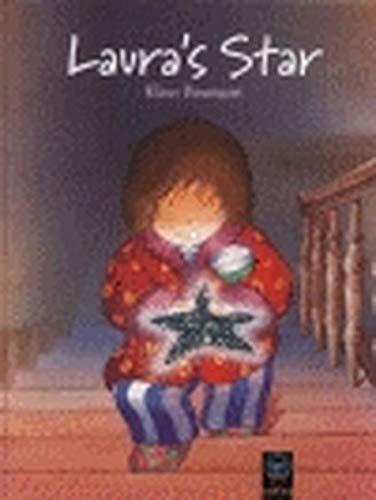 9783831505517: Laura's Star.