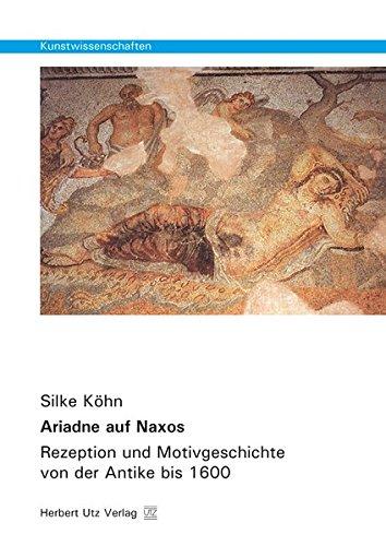9783831681006: Ariadne auf Naxos