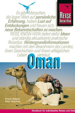 9783831710591: Oman