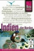 9783831712137: Indien. Der Norden.