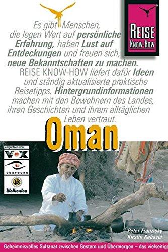 9783831713110: Oman