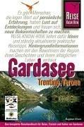 9783831713363: Gardasee, Trentino, Verona.