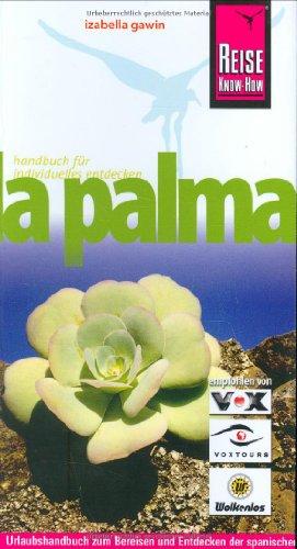 9783831716586: La Palma
