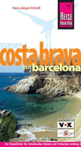 9783831717651: Costa Brava: mit Barcelona