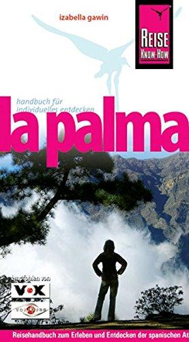 9783831718153: La Palma