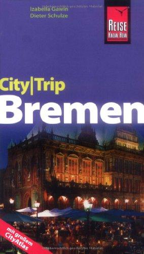 9783831718641: CityTrip Bremen