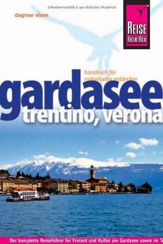 9783831718696: Gardasee, Trentino, Verona