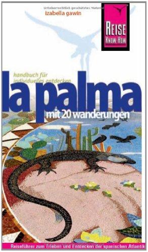 9783831719570: La Palma
