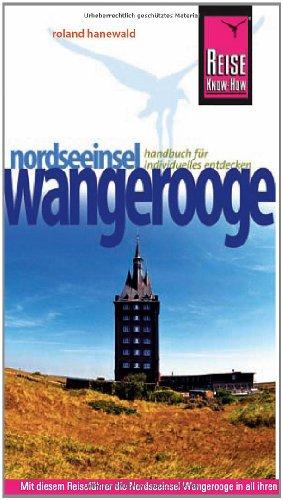 9783831719792: Wangerooge