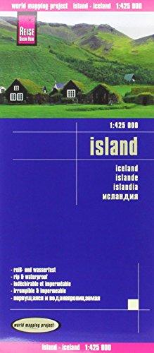 9783831771301: Iceland