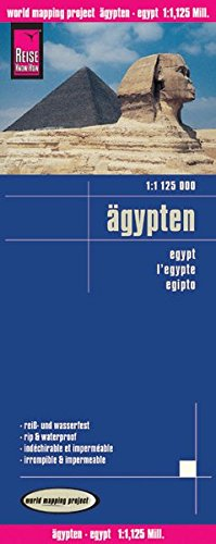 9783831771424: Egypt