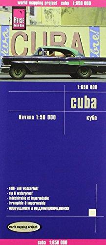 9783831772612: Cuba