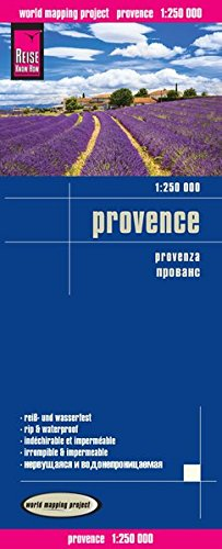 9783831773015: Provence