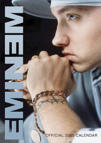 9783831820474: Eminem 2006 .