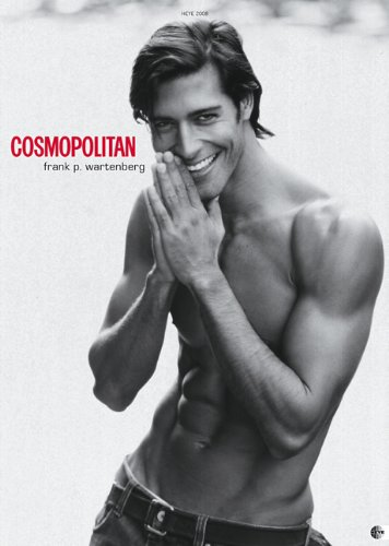 9783831834020: Cosmopolitan 2008 (Livre en allemand)