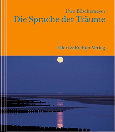 9783831900343: Die Sprache der Traeume
