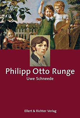 9783831904242: Philipp Otto Runge