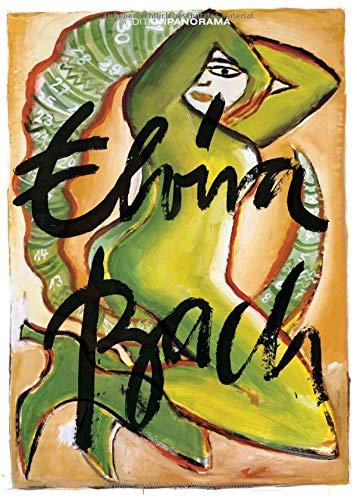 9783832006693: Elvira Bach