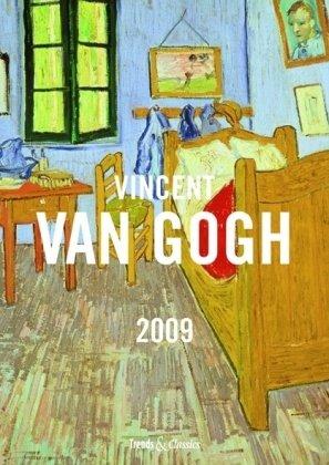 9783832009823: Vincent Van Gogh. Catalogue de l'exposition réalisée au musée de Lyon en 1951