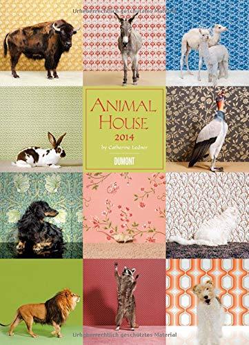 9783832024796: Animal House 2014