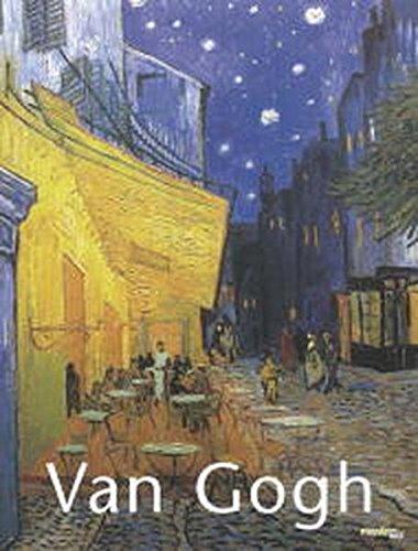 9783832087685: Van Gogh