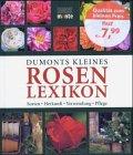 9783832087999: Rosen Lexikon
