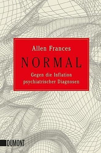 9783832162696: Normal
