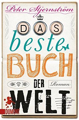 9783832163525: Das beste Buch der Welt