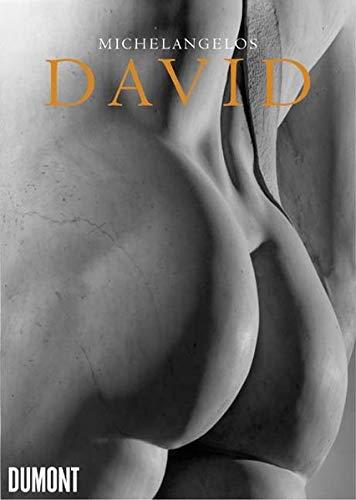 Michelangelos David: Aurelio,Paolucci, Antonio Amendola