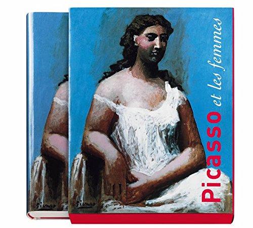 9783832172152: Picasso et les Femmes