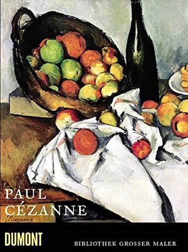 9783832173388: Paul Cezanne.