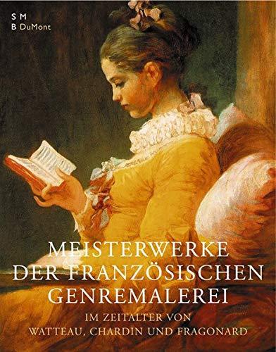 book Genitalità e