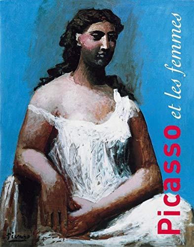 9783832175290: Picasso et les femmes - Picasso und die Frauen