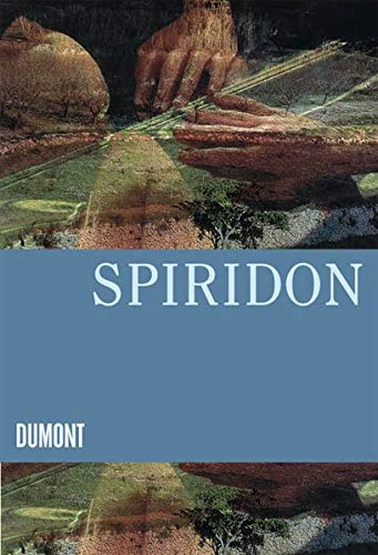 9783832175696: Spiridon;