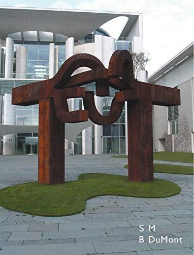 9783832175887: Kunst im Bundeskanzleramt (deutsch/englisch)