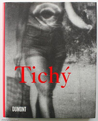 9783832175931: Tichy