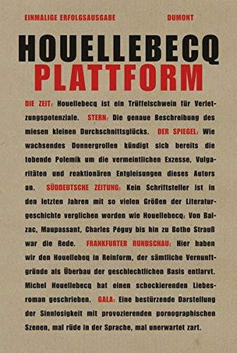 9783832179472: Plattform
