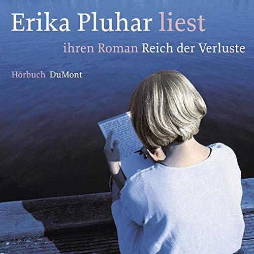 9783832179502: Reich der Verluste. CD